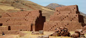 Pikillacta, Cusco, Peru, Paititi Tours and Adventures, Ancient Aliens Tour