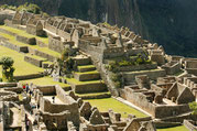 Machu Pichu Peru, Paititi Tours and Adventures