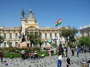 LA_Paz_Bolivien_Archiv_Paititi-Tours