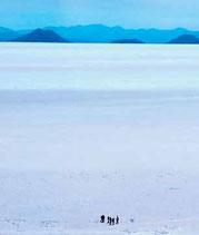 Salar_de_Uyuni_Bolivien_Setours_Manual_2012_Archiv:Paititi-Tours