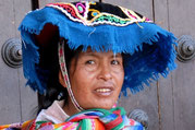 Indigena, Cusco, Peru, Paititi Tours and Adventures, Ancient Aliens Tour