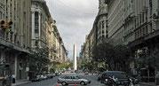 Buenos_Aires_Argentinien_Setours_Manual_2012_Archiv_Paititi-Tours
