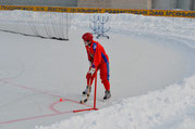 хк восток, восток, арсеньев, приморский край, бенди, хоккей, хоккей с мячем