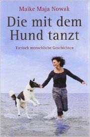 NICHT ZU EMPFEHLEN! - Die mit dem Hund tanzt