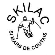 L'association Skilac