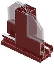 aluminios y persianas , toldos, ventanas, aluminio ,correderas, coslada, torrejon madrid san fernando