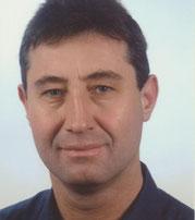 Michael Wagner, Dipl.Ing.