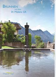 2011 Gemeinde Malans GR