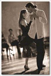 facebook tangoatelier- klick auf das Bild!