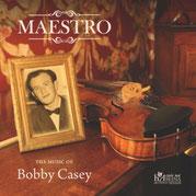 ケルト音楽 CD