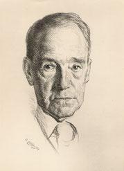Zubiaurre peintre espagnol 1959