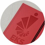 Strategiepapier für Hotels, EKS-Bilanz
