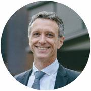 Hubert Lingg, Hotelstrategie, Unternehmensberatung, Seminare, Vorträge EKS
