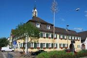 Gemeinde Teningen