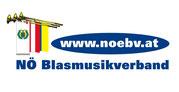 www.noebv.at