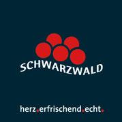 Logo des Schwarzwald-Tourismus