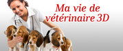 Game Banner Me & my furry patients 3D