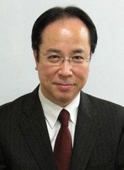 土田 浩翔プロ