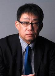 飯田正人プロ