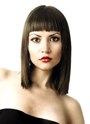 накладки для волос, теменные накладки, натуральные накладки, накладки для объёма, накладки чёлки, накладки на волосы, накладки из натуральных волос, шиньоны накладки,