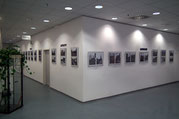 Dudweiler, Bürgeramt, Geschichtswerkstatt, Fotoausstellung, Heit un Sellemols