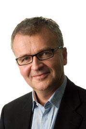 Zahnarzt Michael Riedel Implantate seit 1991