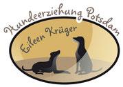 Eileen Krüger Hundeerzieherin- und Verhaltensberaterin IHK|BHV