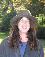 Dr. Susanne Vrobel