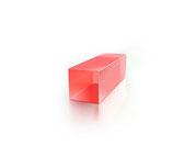 チタンサファイア結晶