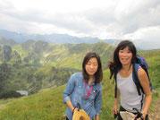 フランス現地在住コーディネーターアレンジ ピレネー山脈観光