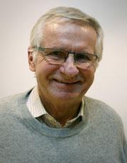 Jürgen Degner (zur Zeit Pause)