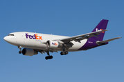 FedEx International Express Service