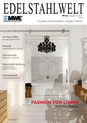 каталоги, mwe, официальный, диллер, сайт, фурнитура, двери, душевые, лестницы