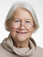 Regina Bauer