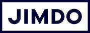 JIMDO-Partner&Sponsoren-Juergen-Sedlmayr-Logo