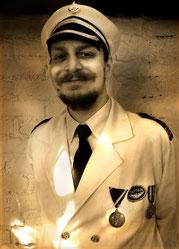 Dinu Serban Ioan