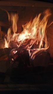 Combustion dite propre à haute température