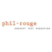 phil-rouge