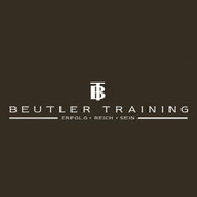 beutler training