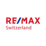 remax switzerland