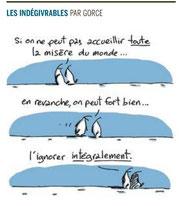 Paru dans Le Monde du 22/10/2015