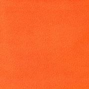 Polar Fleece orange