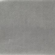 Polar Fleece grau