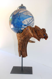Florem abyssum (2013)