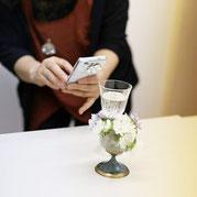 飲み・食べ付きで学ぶ写真教室@JimdoCafe 札幌大通