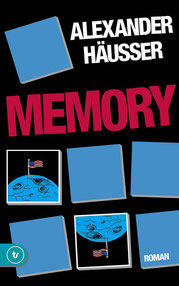 Alexander Häusser - Memory