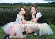 Delight Style
