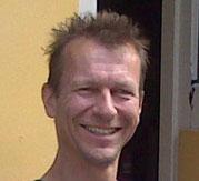 Carsten Benjamins