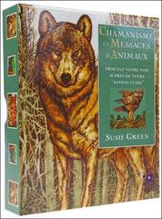 Chamanisme et messages d'animaux, Pierres de Lumière, tarots, lithothérpie, bien-être, ésotérisme