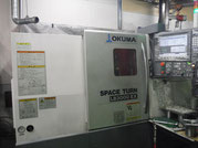 LB3000EX M  複合機